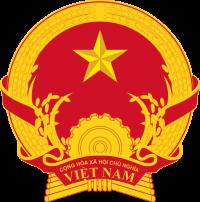 Coat_of_arms_of_Vietnam