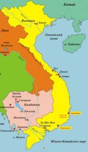 vietnam_map_big
